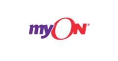 myOn_logo.png