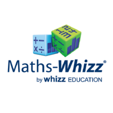 Mathswhizz.png