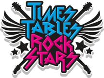 tt_rockstars.png