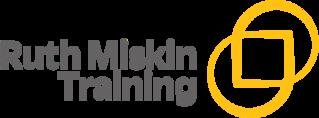 RuthMiskin_Logo.png