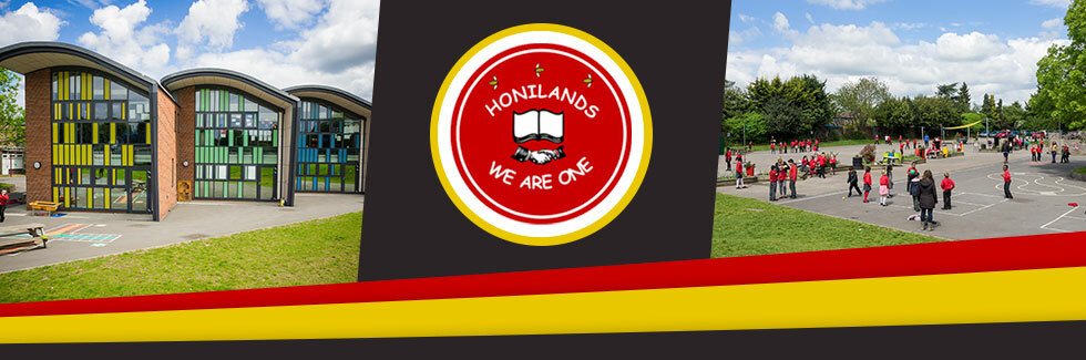 Honilands Primary School